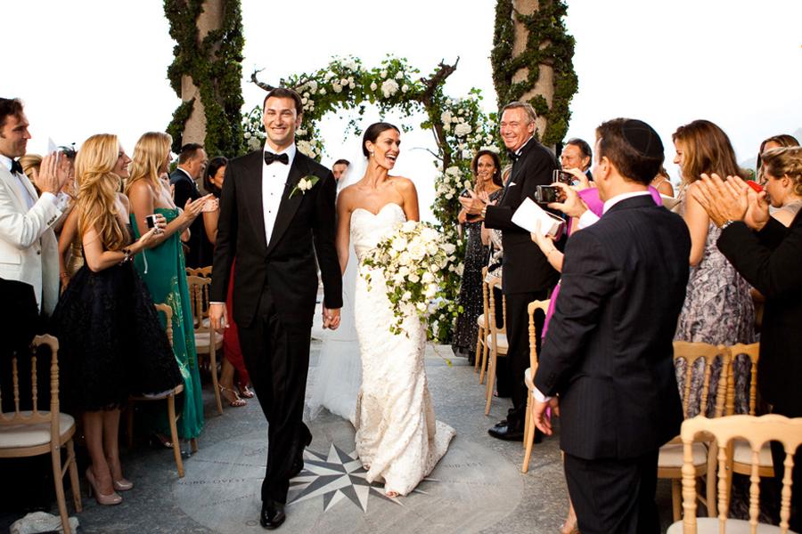 ведущий свадьба киев